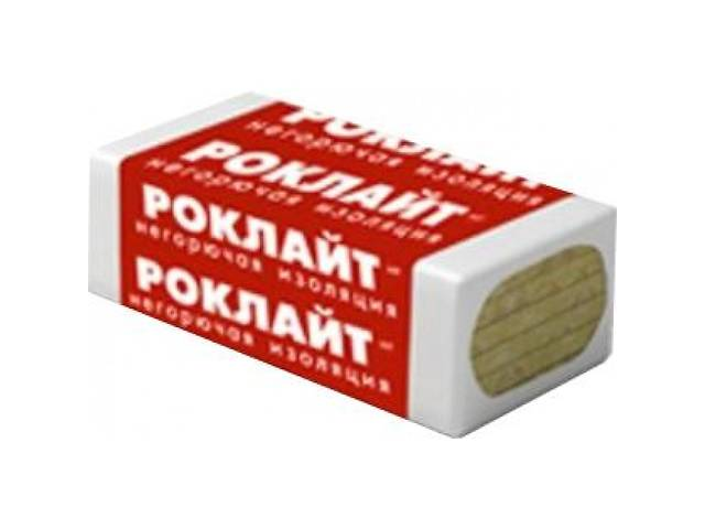 Мінеральна вата - объявление о продаже  в Виннице
