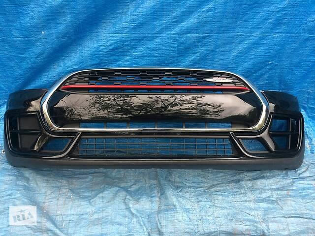 продам Mini Clubman f54 бампер передний B5899 бу в Самборе