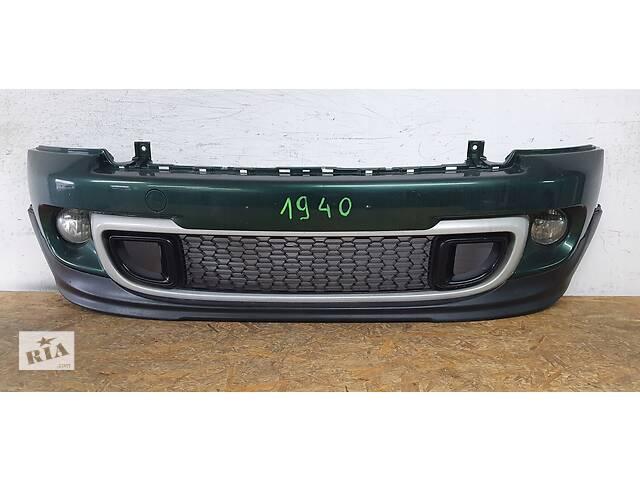 купить бу Mini Cooper R56 бампер передний B5939 в Самборе