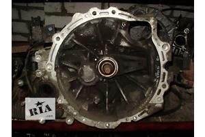 б/у КПП Mazda Xedos 6