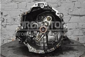 МКПП (механическая коробка переключения передач) 5-ступка Audi A4 2.6 12V (B5) 1994-2001 CXY