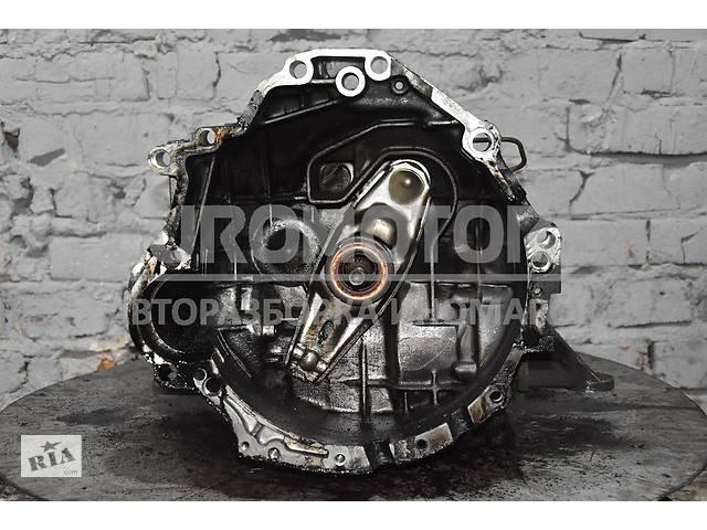 бу МКПП (механическая коробка переключения передач) 5-ступка Audi A4 2.6 12V (B5) 1994-2001 CXY в Киеве