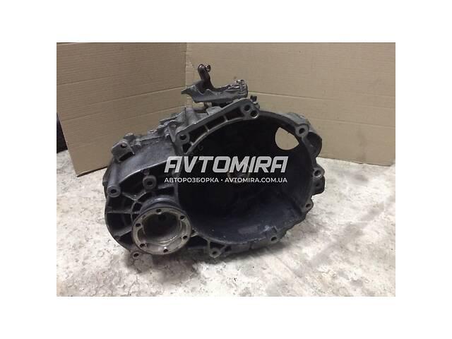 продам МКПП Механическая коробка переключения передач  Skoda Octavia A5 (2009-2013)  2.0 TDI   Volkswagen Touran 2004-2008... бу в Луцке