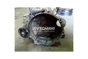 МКПП Механическая коробка переключения передач  Skoda Octavia A5 (2009-2013)  1,9 TDI   Volkswagen Touran 2004-2008 1...