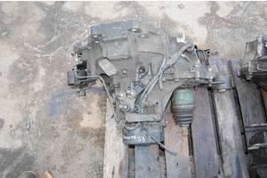 МКПП (Механика) MAZDA 626 GE 91-97