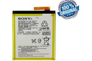Новые Аккумуляторы для мобильных Sony Ericsson