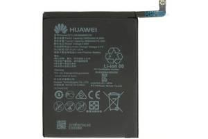 Акумулятор батарея HB396689ECW для Huawei Enjoi 7 Plus / Nova Lite Plus / Y7 / Y7 Prime