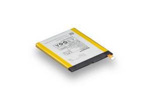 Аккумуляторы для мобильных Lenovo