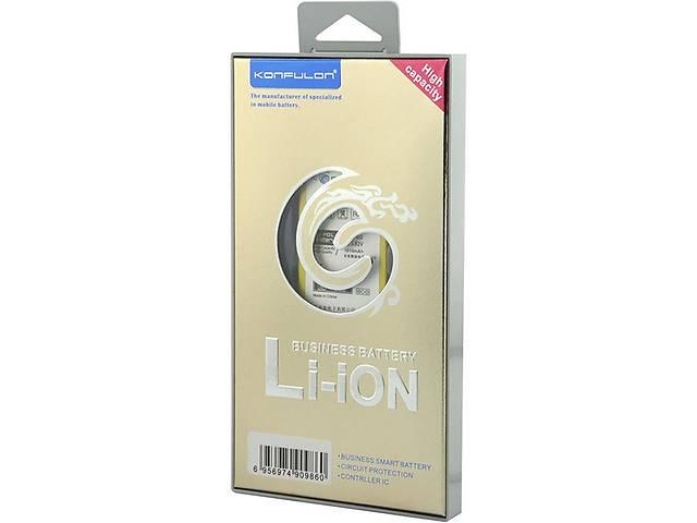Konfulon Аккумулятор для смартфона Konfulon Battery iPhone 6S (1715mAh)- объявление о продаже  в Харькове