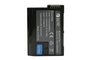 Нові Зарядні пристрої для мобільних Extra Digital