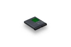 Нові Акумулятори для мобільних Nokia