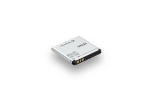 Акумулятори для мобільних Sony Ericsson