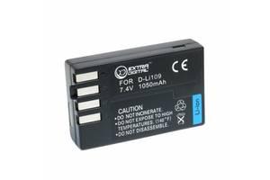 Новые Зарядные устройства для мобильных Extra Digital