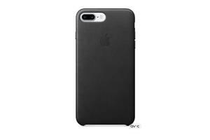 Нові Чохли для мобільних телефонів Apple