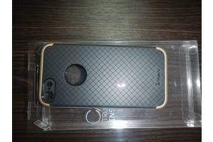 Нові Чохли для мобільних телефонів iPaky