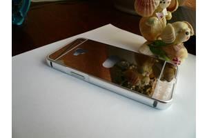 Чохли для мобільних телефонів HTC