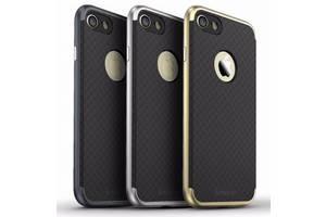 Новые Чехлы для мобильных телефонов Apple