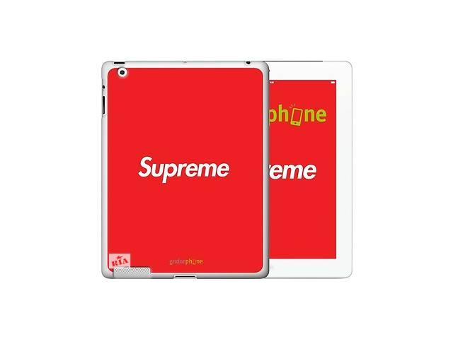купить бу Чехол на iPad 2/3/4 supreme 3987m-25 в Одессе