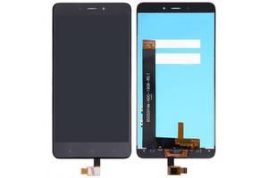 Нові Дисплеї для мобільного