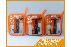 Нові Акумулятори для мобільних