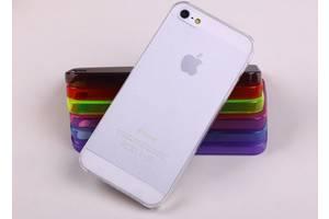 Нові Чохли для мобільних телефонів