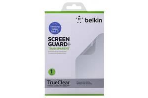 Новые Защитные пленки Belkin