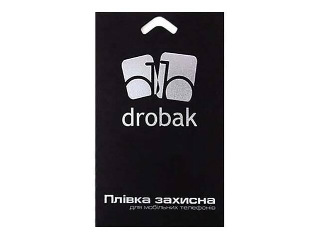 продам Пленка защитная Drobak для Lenovo P780 (501407) бу в Києві