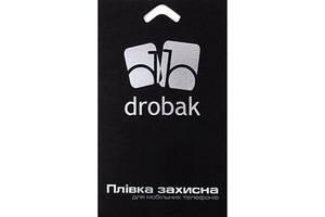 Нові Захисні плівки Drobak