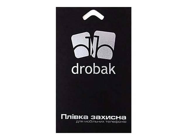 продам Пленка защитная Drobak для Lenovo P780 (501407) для телефона, глянцевая, Lenovo P780, улучшенной проз бу в Киеве