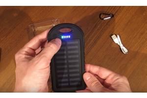 Новые Аккумуляторы для мобильных Dexim
