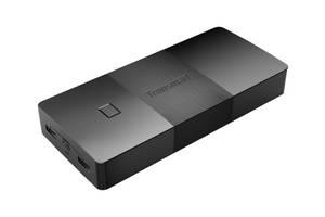 Powerbank аккумулятор Tronsmart Brio 20100