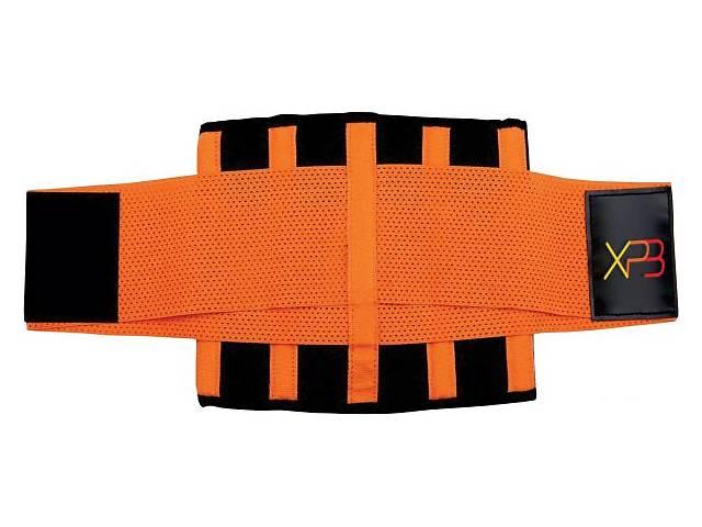 Пояс для похудения Xtreme Power Belt XL SKL11-178617- объявление о продаже  в Харькове