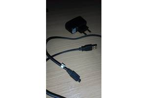 б/в Зарядні пристрої для мобільних LG