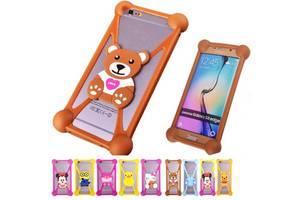 Новые Чехлы для мобильных телефонов Capdase