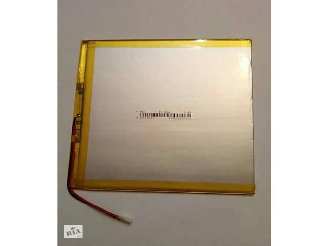 бу Универсальная батарея аккумулятор для планшета в Черкассах