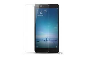Новые Защитные пленки Xiaomi