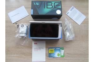 б/у Смартфоны Lenovo Lenovo Vibe P1m