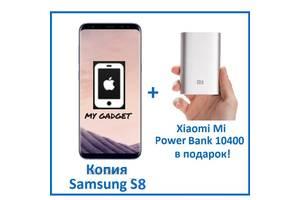 Нові Іміджеві мобільні телефони Samsung