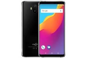 Новые Мобильные телефоны, смартфоны Alcatel