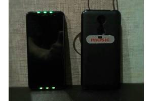 б/у Сенсорные мобильные телефоны Homtom