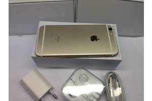 Нові Мобільні телефони, смартфони Apple Apple iPhone 6S
