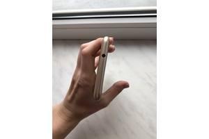 б/в Сенсорні мобільні телефони Asus