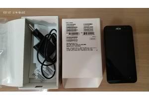 б/у Смартфоны Asus Asus ZenFone 2 (ZE551ML)