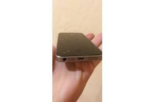 б/в Іміджеві мобільні телефони Apple