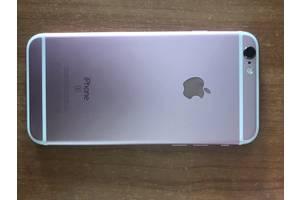 б/у Мобильные телефоны, смартфоны Apple Apple iPhone 6S