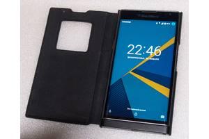 б/в Іміджеві мобільні телефони BlackBerry