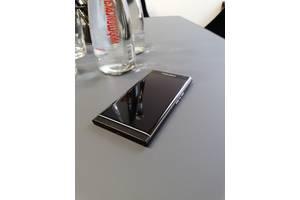 Мобильные телефоны, смартфоны BlackBerry