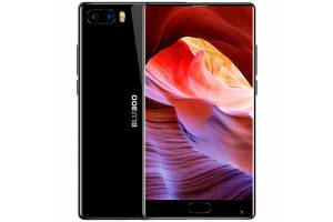 Bluboo S1 4/64GB Black (F00134435)