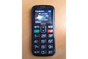 б/в Мобільні з QWERTY-клавіатурою