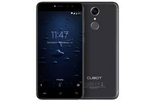 Новые Смартфоны Cubot